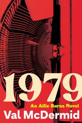 1979 Book cover